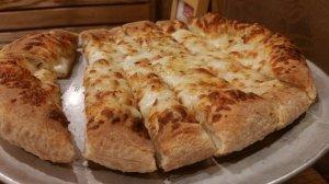 pizza colorado springs p38 pizza cheese bread