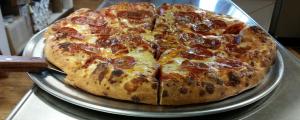 pizza colorado springs p38 pizza