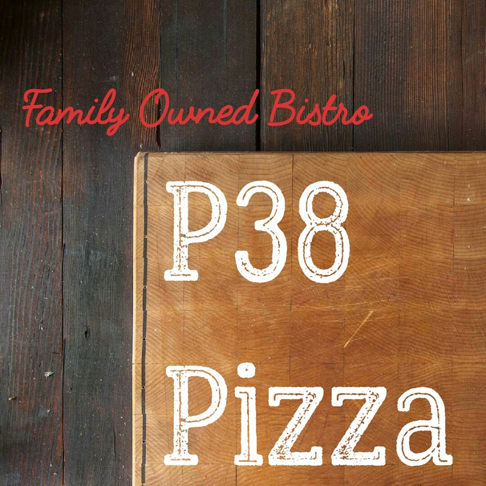 pizza-colorado springs, co-P38-pizza